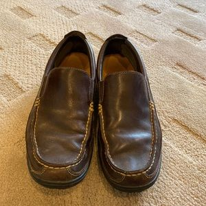 Cole Haran Slip On Loafers
